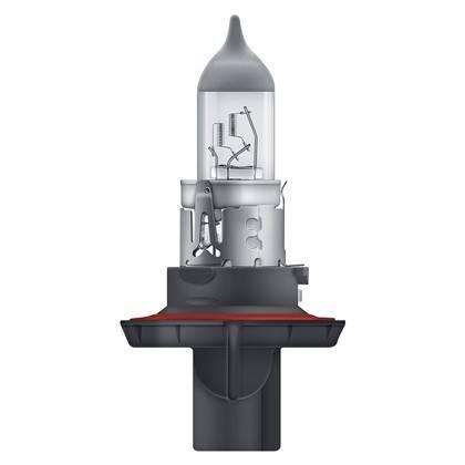 H13 žárovky