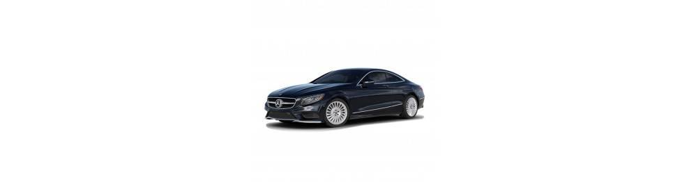 Stěrače Mercedes-Benz Trieda S (Coupé)