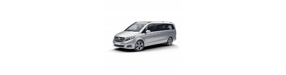 Stěrače Mercedes-Benz Trieda V