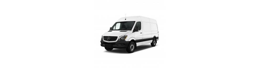 Stierače Mercedes-Benz Sprinter