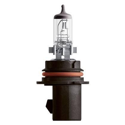 HB5 žárovky