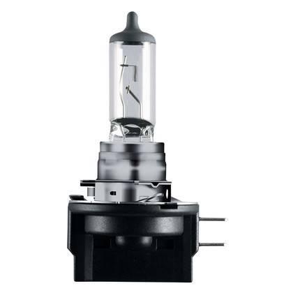 H11B žárovky