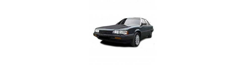 Stěrače Mitsubishi Galant Hatchback