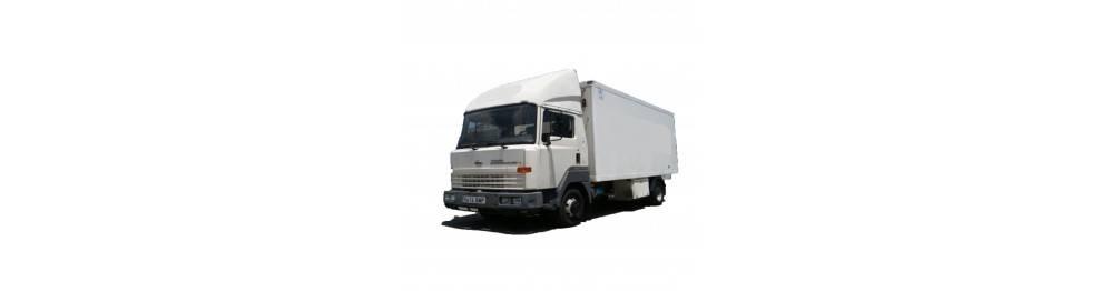 Stěrače Nissan ECO-T