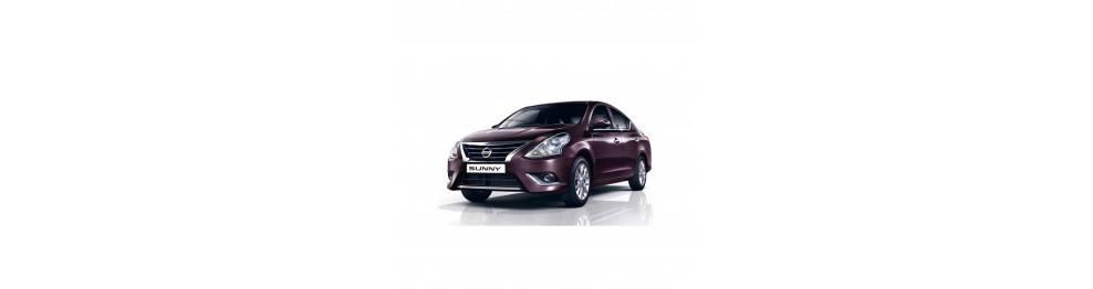 Stierače Nissan Sunny