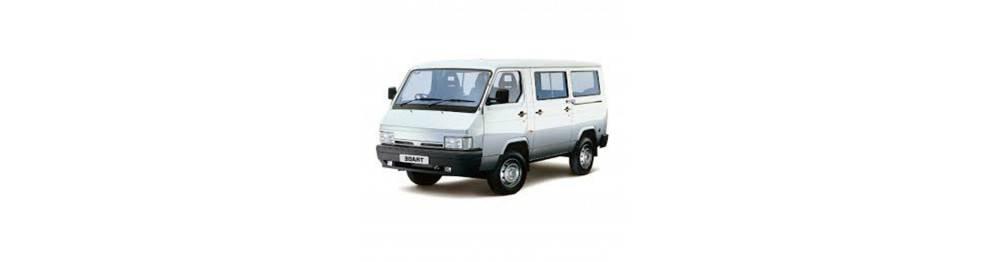 Stěrače Nissan Trade