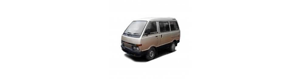 Stěrače Nissan Vanette