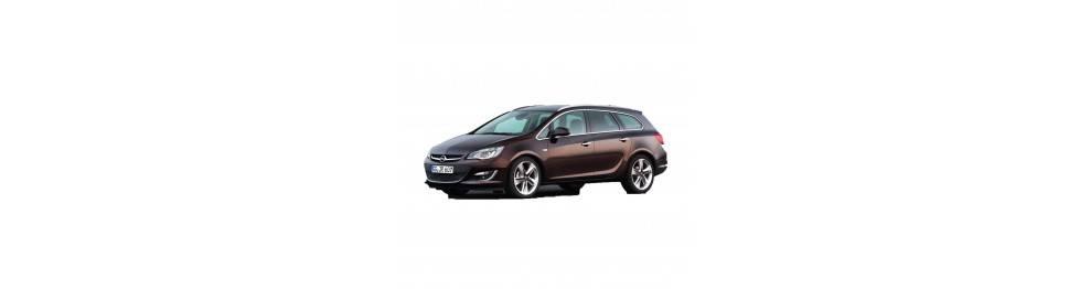 Stěrače Opel Astra Caravan