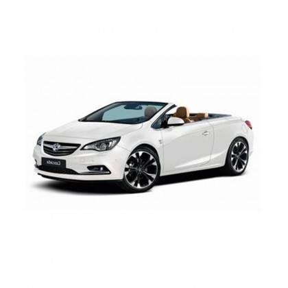 Stěrače Opel Cascada