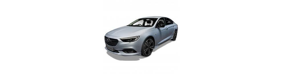 Stierače Opel Insignia Grand Sport