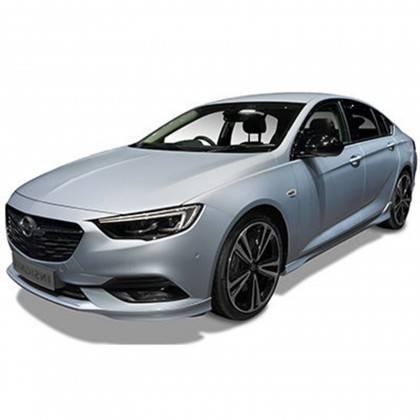 Stěrače Opel Insignia Grand Sport