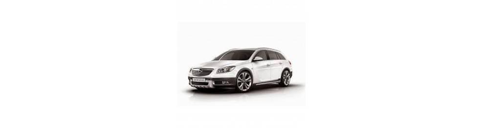 Stierače Opel Insignia Sports Tourer
