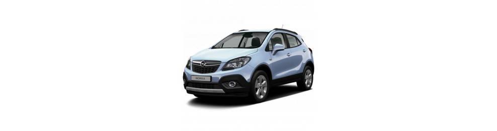 Stěrače Opel Mokka/Mokka X