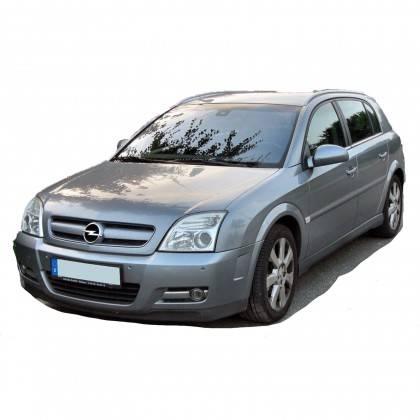 Stěrače Opel Signum