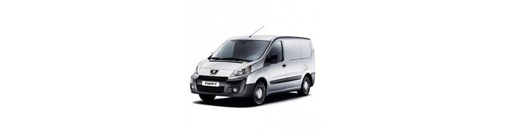 Stěrače Peugeot Expert