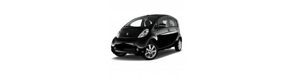 Stierače Peugeot ION