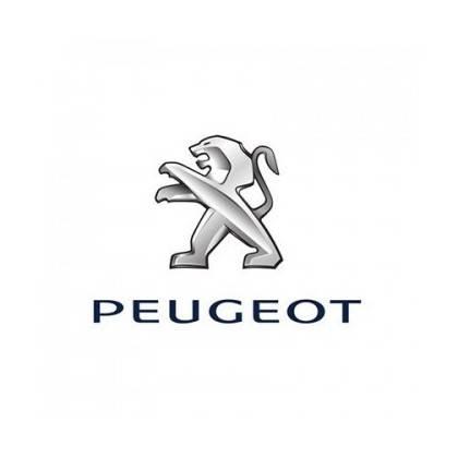 Stěrače Peugeot 1007 [A08] Dub.2005 - Únor2011