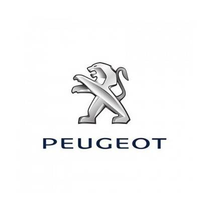 Stierače Peugeot 307, [T5] Aug.2000 - Sep.2004