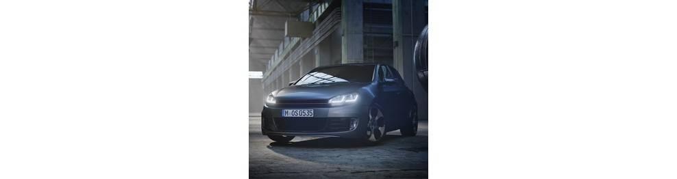 OSRAM VW GOLF VII FULL LED SVĚTLOMETY PRO HAL. SVĚTLA
