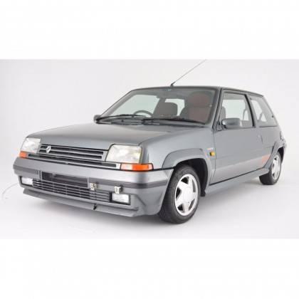 Stěrače Renault 5