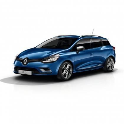 Stěrače Renault Clio Grandtour