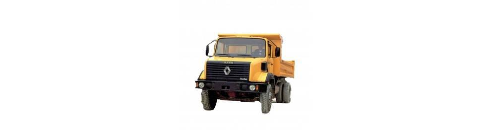 Stierače Renault CLR