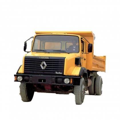 Stěrače Renault CLR