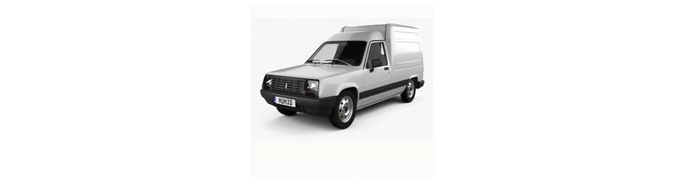 Stěrače Renault Express Extra Rapid