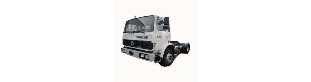 Stierače Renault G