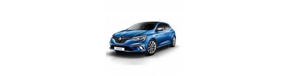 Stierače Renault Mégane