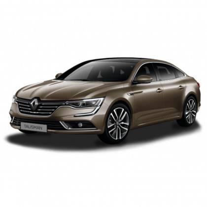 Stěrače Renault Talisman