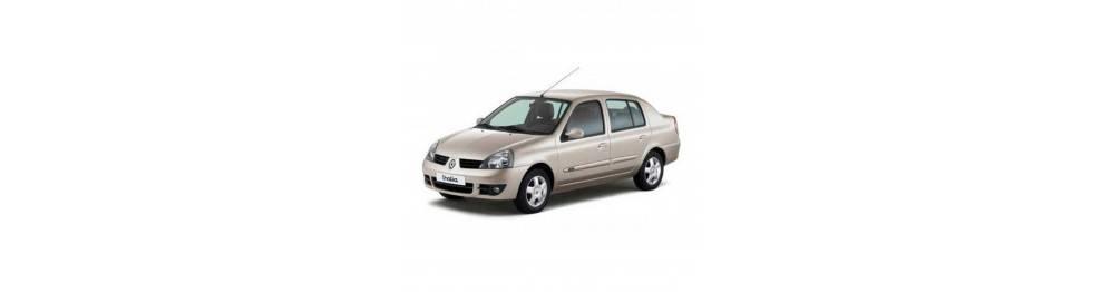 Stierače Renault Thalia