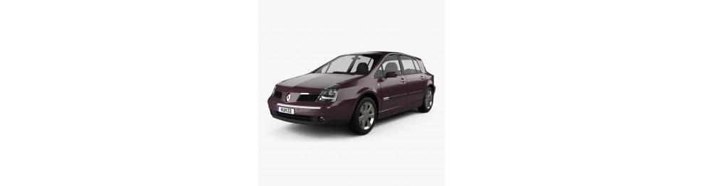 Stěrače Renault Vel Satis