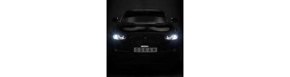 Osram LEDriving® BMW 1 (2015-2019) FULL LED světlomety