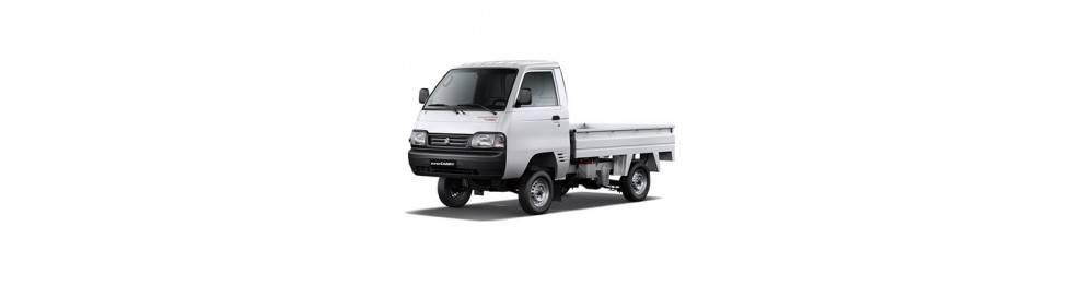 Stierače Suzuki Carry
