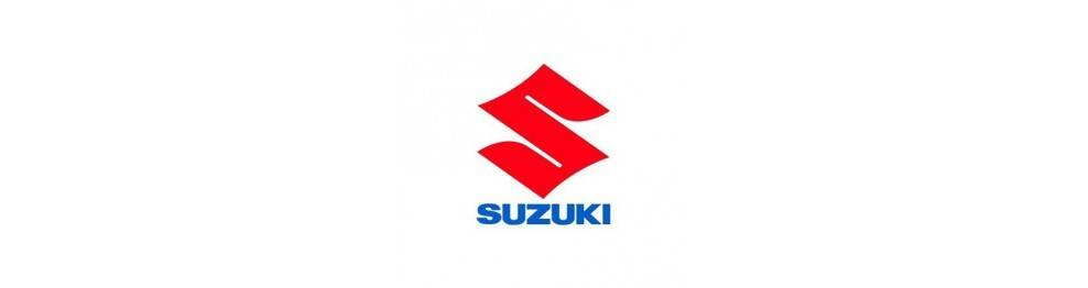 Stierače Suzuki Ignis Hatchback, Okt.2000 - Dec.2007