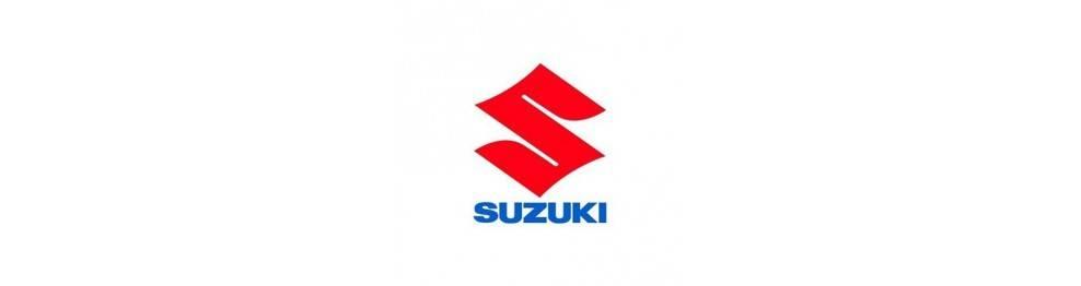 Stierače Suzuki SX-4, Júl 2006 - Dec.2015