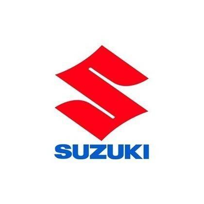 Stierače suzuki SX-4 Hatchback, Okt.2013 - ...