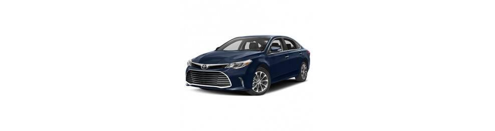 Stierače Toyota Avalon