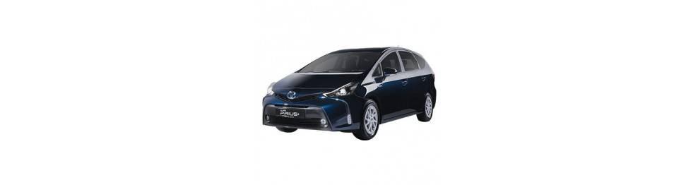 Stierače Toyota Prius +