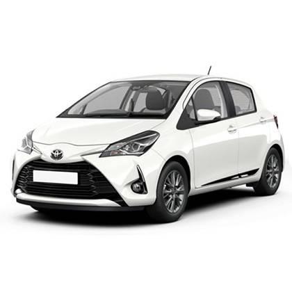 "Stierače Toyota Yaris ""?:!)"